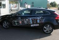Bildekor Colorama